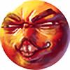 zattdott's avatar