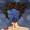Zattleart's avatar