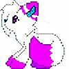 ZattyChao's avatar