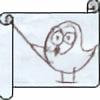 ZaubererbruderASP's avatar