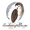 ZauberhaftDesign's avatar