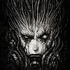 Zauberlich's avatar