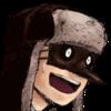 zaughf's avatar