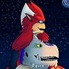 ZAUKHES's avatar