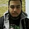 zaum-milani's avatar