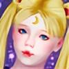 ZaumaSP's avatar