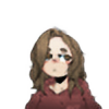 zauroo's avatar
