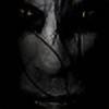 Zavael's avatar