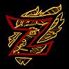 Zavarious's avatar