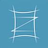 Zavaski's avatar