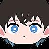 zave-k's avatar