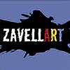 Zavellart's avatar