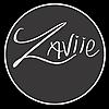zaviie's avatar