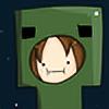 ZavKillsCreepers's avatar