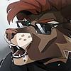Zavlekat's avatar