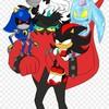 ZavokTheSenpaiFan's avatar