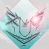 Zavorio's avatar