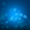 zavos75's avatar