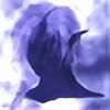 Zavyanasan's avatar