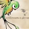 zawadipdt's avatar