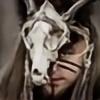 ZawArt's avatar