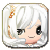 zawtty's avatar