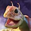 ZawYeMyint1's avatar