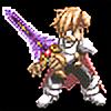zax55's avatar