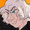 Zaxarie's avatar