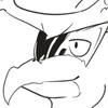 Zaxckee's avatar