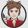 zaxelart's avatar