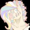 ZaxiaNyx's avatar