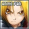 Zaximo's avatar