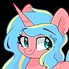 Zaxisa's avatar