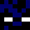 zaxiss1's avatar