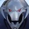 Zaxmon's avatar