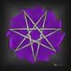 Zaxnot's avatar