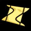 zaxotes's avatar