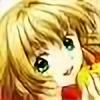 zaxskyjen28's avatar