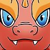 ZaxsSouven's avatar