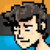 ZaxZero's avatar