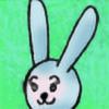 Zay-Krol's avatar