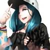 ZaY0oX's avatar