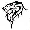 Zaya121's avatar