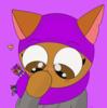 Zayachu6's avatar