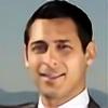 Zaydawadallah's avatar