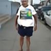 zayde1940's avatar