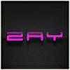 ZaydenThePro's avatar