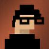 ZaydHumsy's avatar