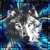 Zaydon's avatar